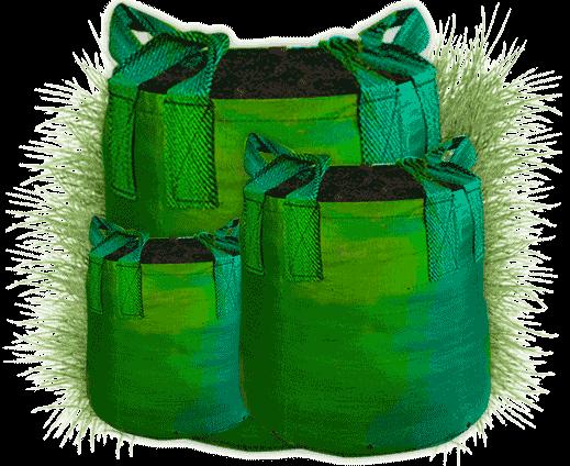 planter-bag.png
