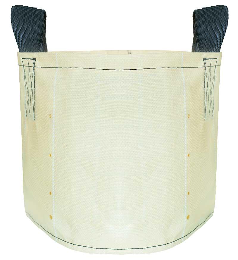 Planter Bag PP 25 Liter 2 Handles Standard PP 4cm